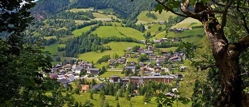 Bad Kleinkirchheim, Austria - exterior.jpg